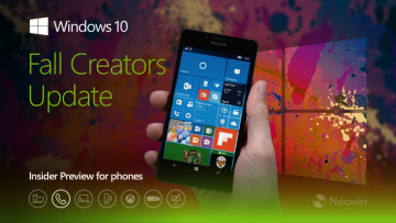 1494912180_windows-10-fcu-preview-phones-03