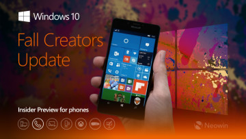 1494912192_windows-10-fcu-preview-phones-05