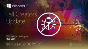 1494913033_windows-10-fcu-bug-bash
