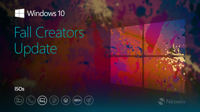 download windows 10 enterprise 64 bit iso evaluation