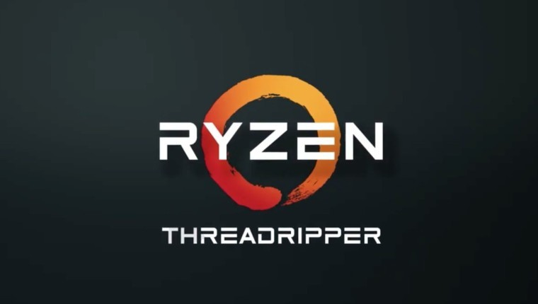 AMD Tempts Intel i7-8086K Prize Winners to Trade-In Their CPU