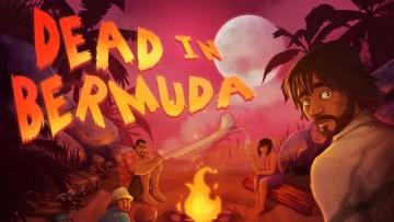 1495033200_dead_in_bermuda