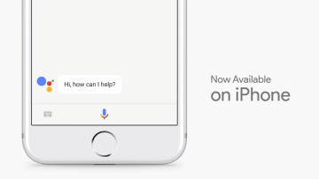 1495042482_google-assistant-iphone