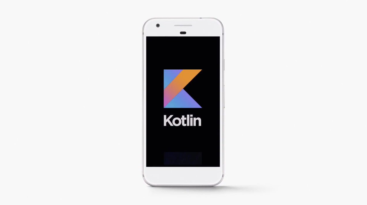 Google has made the Android Pie SDK more Kotlin-friendly