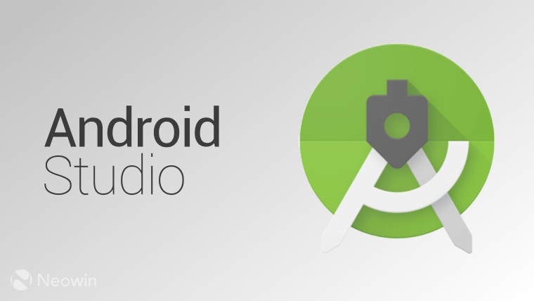 Google is killing off 32-bit Android Studio next year - Neowin