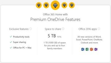 1495203508_onedrive_premium