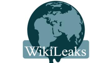 1495203615_wikileaks