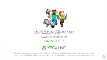 1495212554_xbox-live-multiplayer-2017-may