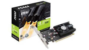 1495214835_nvidia-geforce-gt-1030