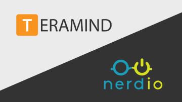 1495297352_teramindnerdio2