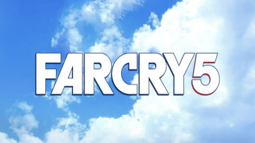 1495471904_screen_shot_2017-05-22_at_9.51.02_am
