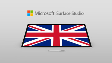 1495546209_surfacestudiouk