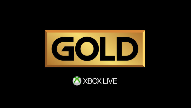 These Xbox Game Pass and Xbox Live Gold deals are too good