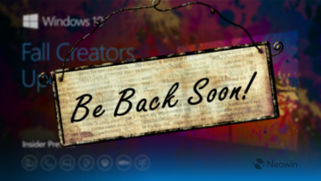 1495702891_windows-10-fcu-back-soon