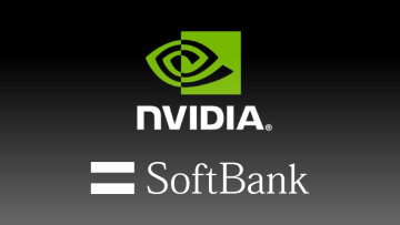 1495783403_nvidia-softbank