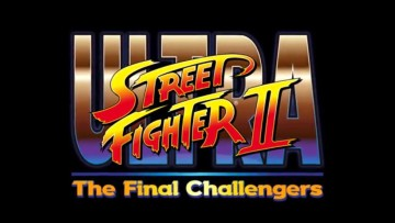 1495789904_ultra_street_fighter_ii_nintendo_switch_title