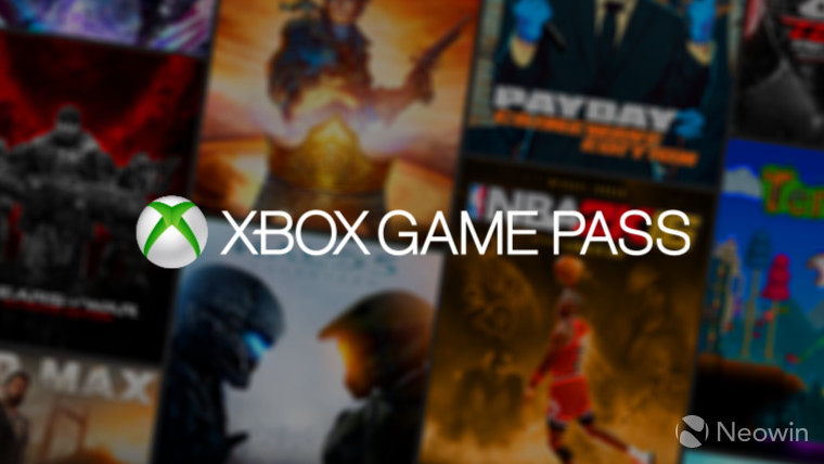 coming to xbox game pass