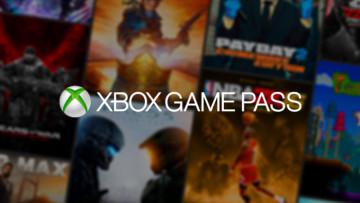1495882104_xbox-game-pass-grid