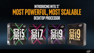 1496136823_intel-x-series