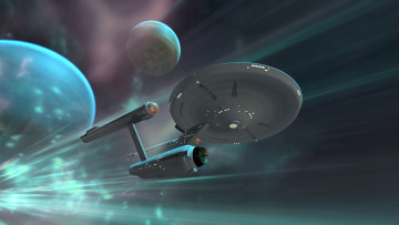 1496167801_stbc_enterprise_planets_1490913774
