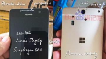 1496234870_lumia-960-00