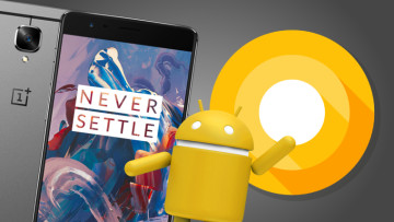 1496242000_android-o-oneplus