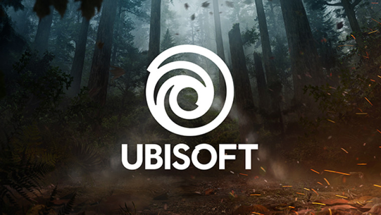 Ubisoft to buy back 4m shares in attempt to fight Vivendi