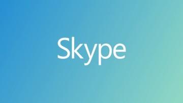 1496330812_skype-nextgen-gif-04