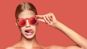 1496409702_snap-spectacles-02