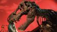 1496612308_dinosaur_by_university_of_manchester