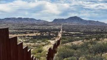 1496667558_border