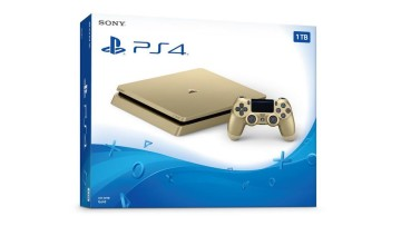 1496671296_ps4-gold