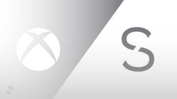 1496706165_scorpio-branding
