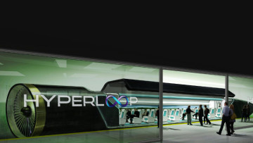 1496763377_hyperloop2