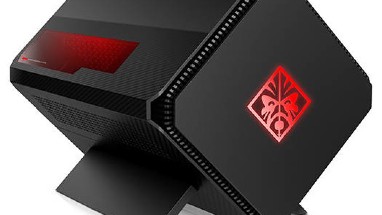 Neowin Holiday Gift Guide 2017: Gaming hardware - Neowin