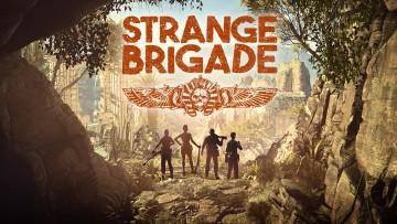 1496856804_strange_brigade_art