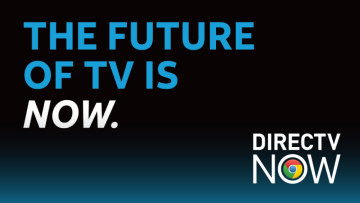 1496868069_directv-now-chrome