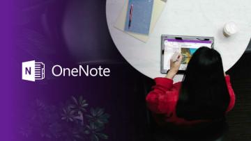 1496874318_onenote-logo-01