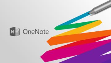 1496874350_onenote-logo-02