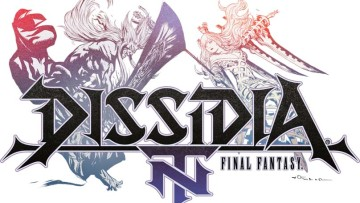 1496918942_dissidia_final_fantasy