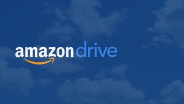 1496926167_amazon-drive