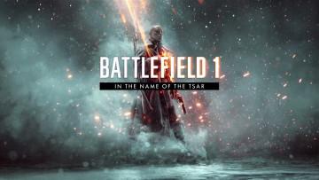 1497122195_battlefield1eaplay2017-05
