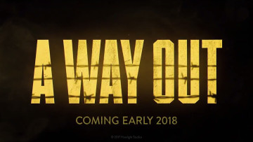 1497123583_a-way-out3