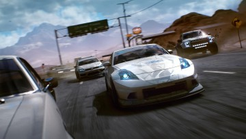 1497184596_nfs-payback-high-stakes-competition.jpg.adapt.crop16x9