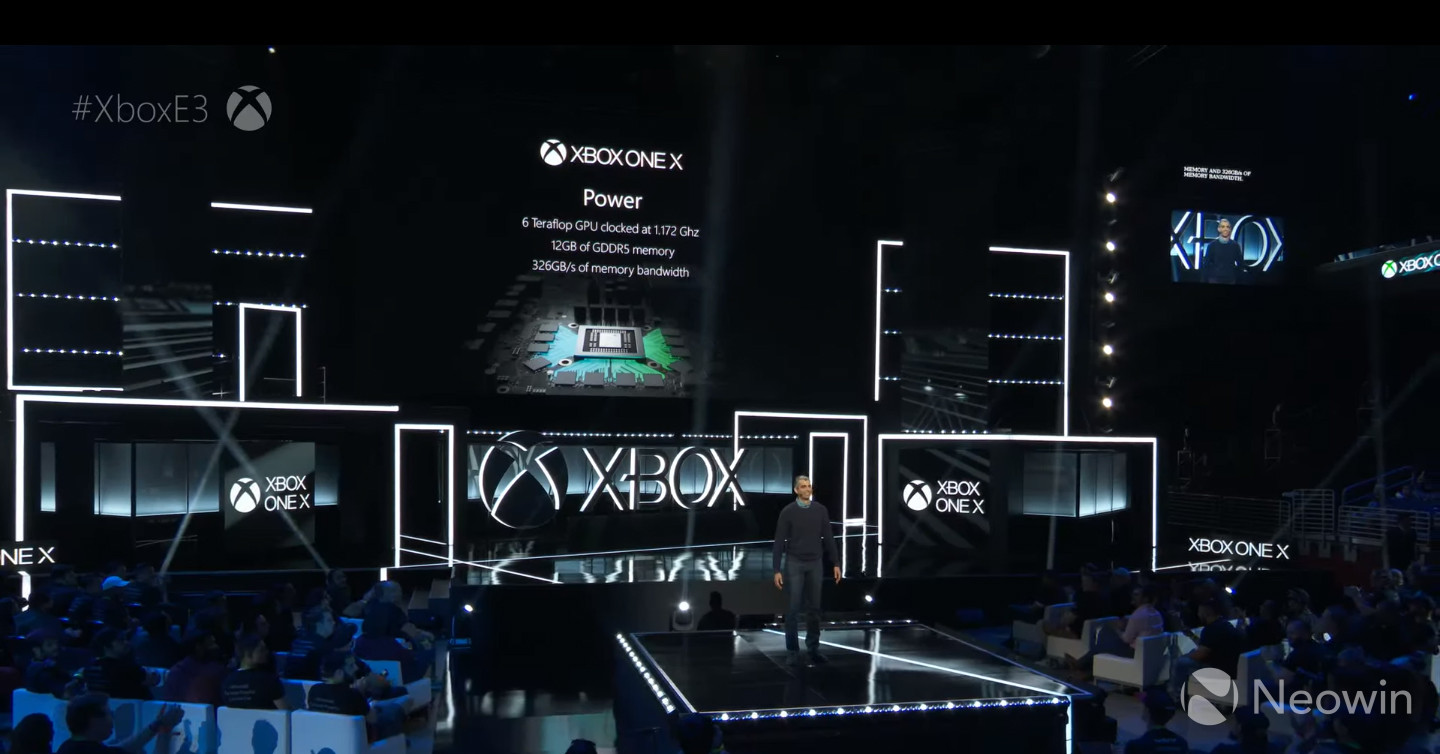 Microsoft's new tech ensures reduction in download sizes for Xbox