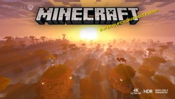 1497218276_minecraft4k-3
