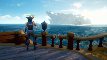 1497219030_seaofthieves3