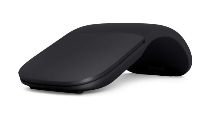 the new microsoft arc mouse and modern mouse are now. Black Bedroom Furniture Sets. Home Design Ideas