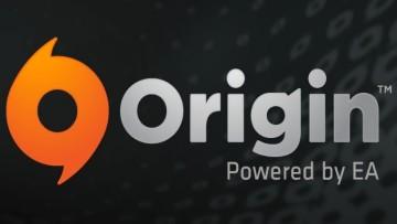 1497954938_origin