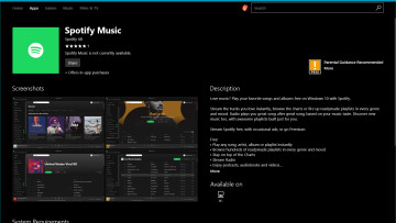 1497956113_spotify-windows-store-00